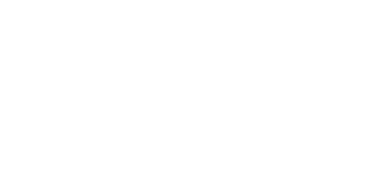 The Law Ofices of Sciarrino & Sciarrino logo